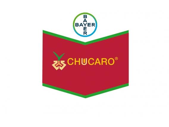 Insecticida Fungicida Curasemillas Chúcaro®