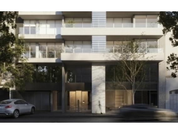 Venta Cittá Lux Apartments Tucumán - Tucumán 2126.