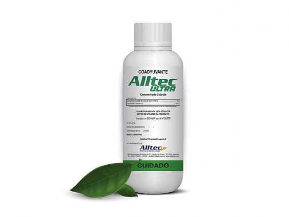 Coadyuvante Alltec Ultra®