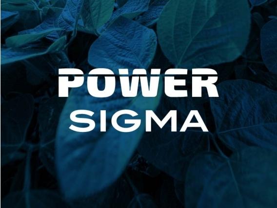 Coadyudante  Power Sigma - Sigma Agro