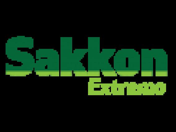 Coadyuvante Sakkon Extremo - SummitAgro