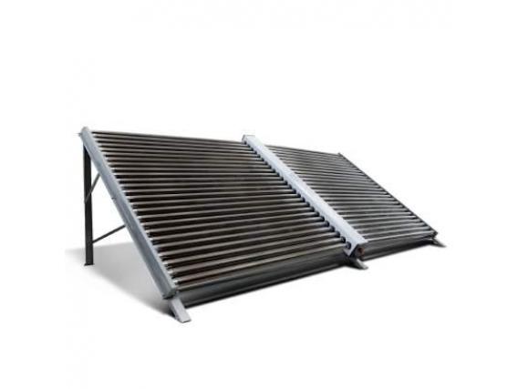 Colector Solar Greenstay 24000 Litros 0S-Npc58-15