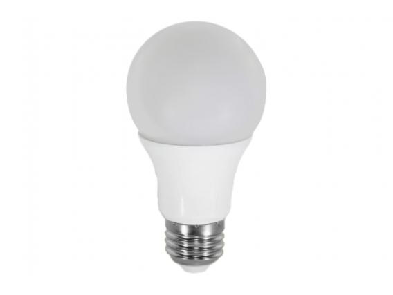 Combo 8 Lámpara Led 12 Volts. 7 W.