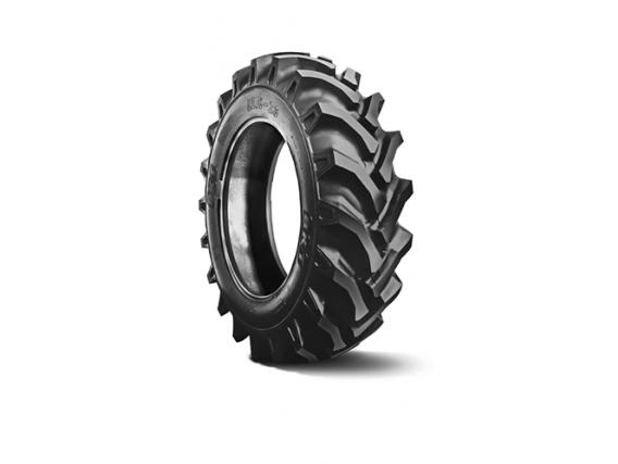 Neumático BKT Commander 12.4-28 PR 12