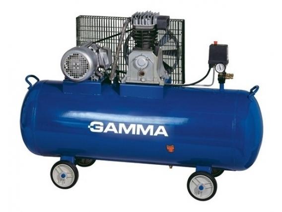 Compresor Gamma G2805