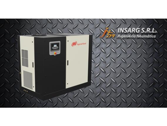 Compresor Ingersoll Rand Up5 7-8 10 HP