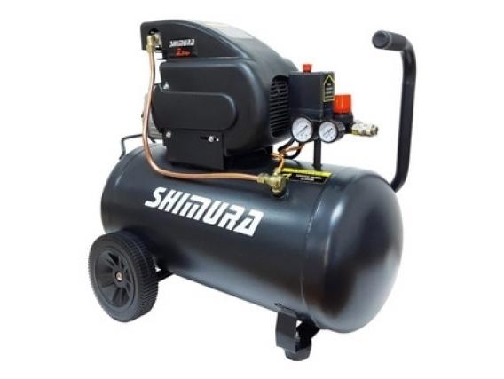 Compresor Shimura W2D30100