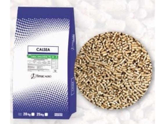 Concentrado Proteico PB50 - TIMAC