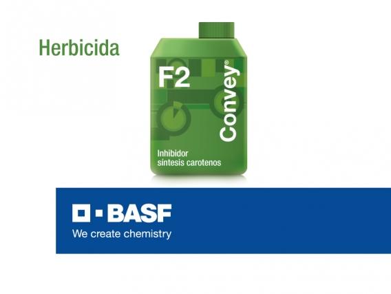 Herbicida Convey®