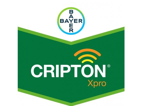 Fungicida Cripton® Xpro