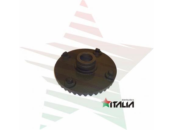 Corona Cajón Distribuidora Italia - Sembradora Schiarre