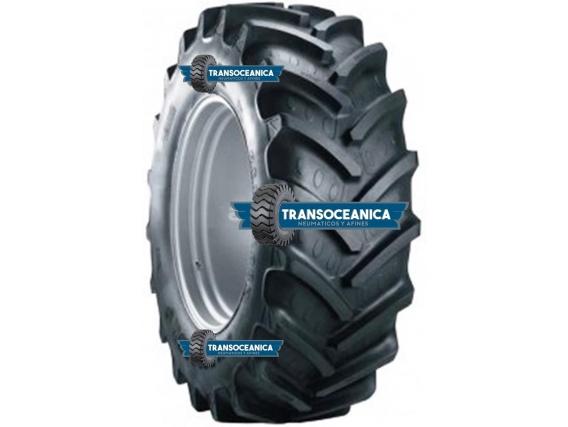 Cubierta 280/70/20 Tractor John Deere Claas 280/70R20