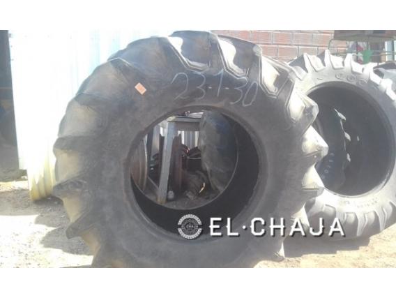 Cubierta Agricola Para Tractor Marca Firestone 23-1-30