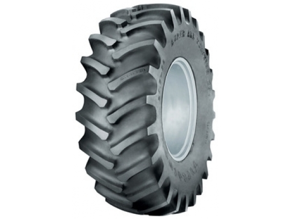Cubierta Firestone Super All Traction Tractor 14,9-26