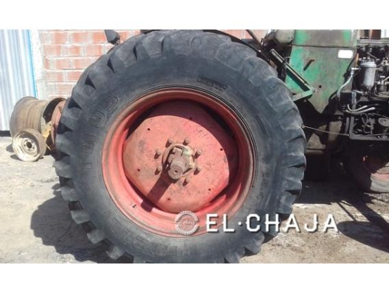 Cubiertas Agricolas Para Tractor Marca Pirelli 18.4.34