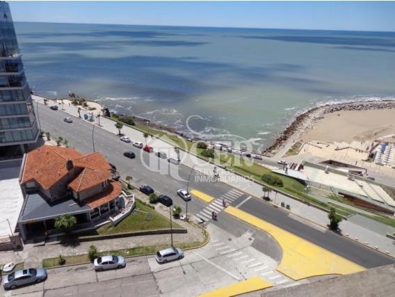Departamento 1 Ambiente Playa Varese