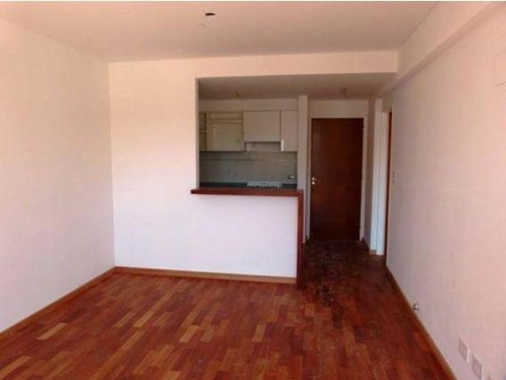 Departamento 1 Dormitorio 47 M2 - Tucumán 1500