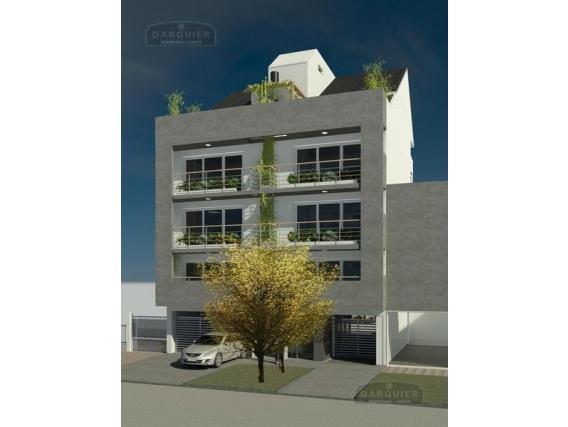 Departamento 1 Dormitorio En Venta - 67 M2 - Adrogué