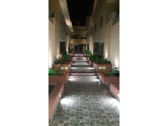 Departamento En Venta En Villa Carlos Paz