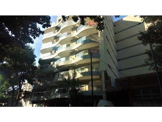 Depto En Venta 1 Dormitorio 52,45 M2 - Colpayo 123