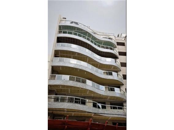 Depto En Venta 3 Dormitorios 117,90 M2 - Yerbal 681