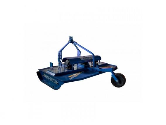 Desmalezadora Grass-Cutter 2200 Tt 3 Puntos