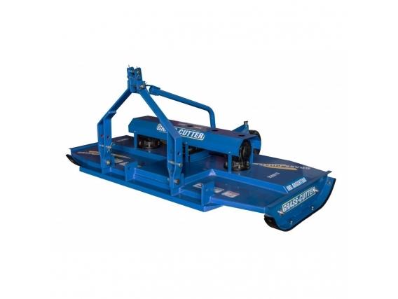 Desmalezadora Grass-Cutter 3000 Tt Tp