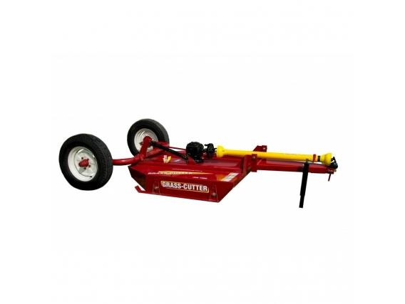 Desmalezadora Grass-Cutter Jab 1500 Ar