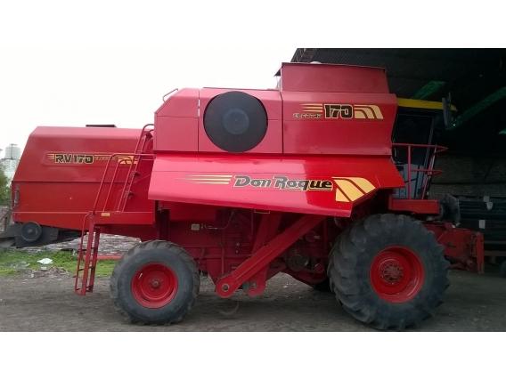Don Roque 170