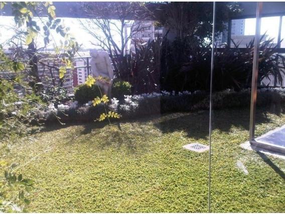 Dpto En Alquiler. Palermo, Bs.as. 511M. 5 Ambientes