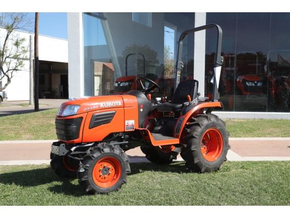 Tractor Kubota B2320 Farm