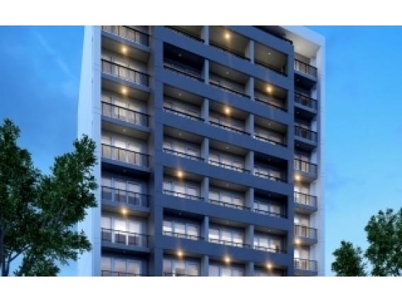 Venta Edificio We Building Pellegrini - AV. Pellegrini 4041