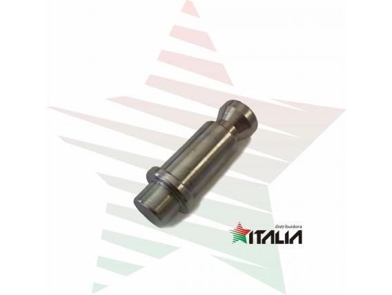 Eje Rueda Distribuidora Italia Para Agrometal