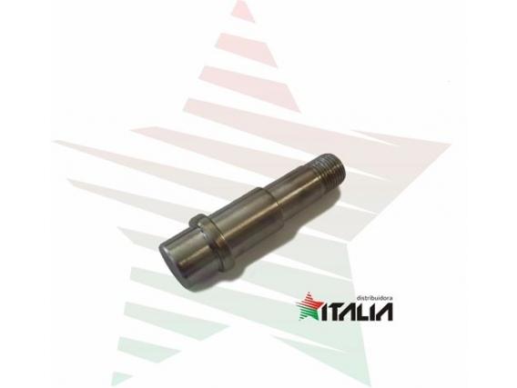 Eje Rueda Niveladora Distribuidora Italia - Agrometal