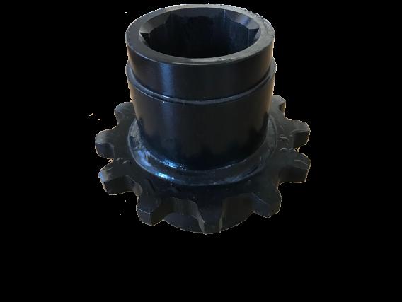 Engranaje Alt. Acarreador Z12 P557 Massey Ferguson