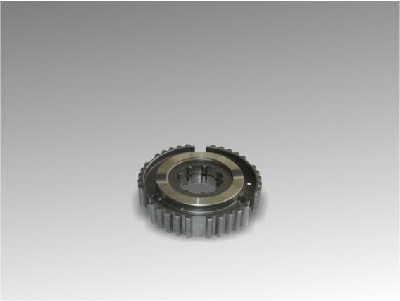 Engranaje Bloqueador L50 L 42323