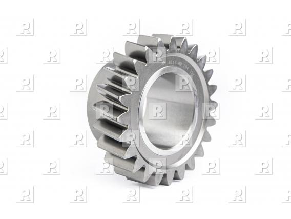 Engranaje De 2 Aplicable Scania R-112/113/ T-112/113