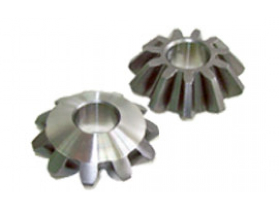 Engranajes Tecnología Pérez Z11 Satélite
