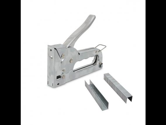 Engrapadora Truper Tipo Pistola De Acero Para Y 5/16