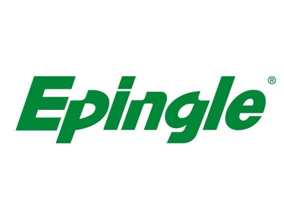 Insecticida Epingle® Pyriproxifen - SummitAgro