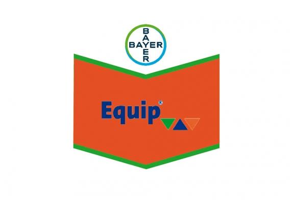 Herbicida Equip®