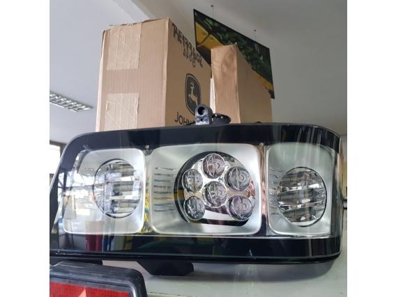 Farol/luces Para Tractor John Deere 7R 8R -Cod.re331647