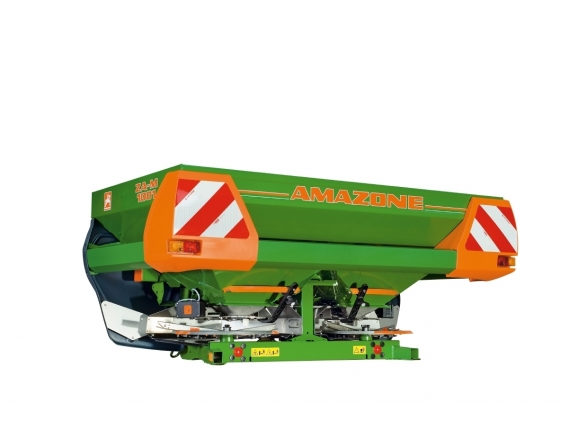Fertilizadora Amazone Za-M 3001