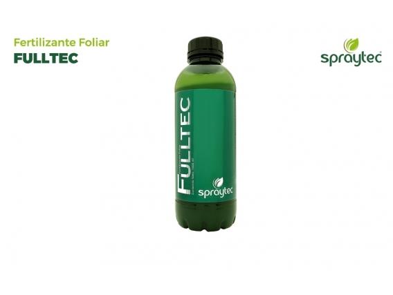 Fertilizante Fulltec