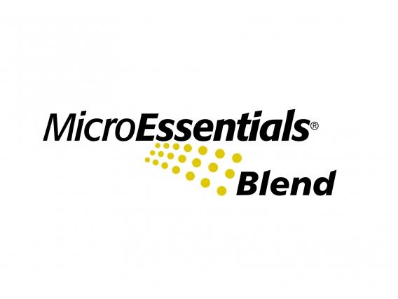Fertilizante MicroEssentials® Blend (N 7 - P 37 - S 10)