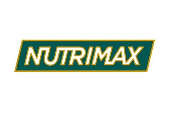 Fertilizante Nutrimax (N 5 - P 28 - K 20 - S 2,5 - Zn 0,4)