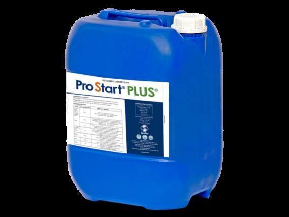 Fertilizante Pro Start ® plus ®