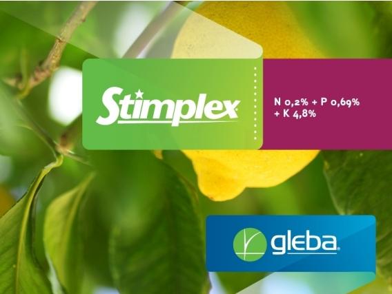 Fertilizante Stimplex®