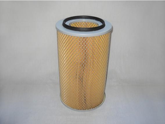 Filtro Aire Grande Cosechadora Dq 08521