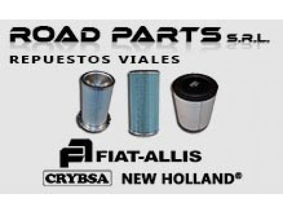 Filtro Carga Combustible Art. 557920